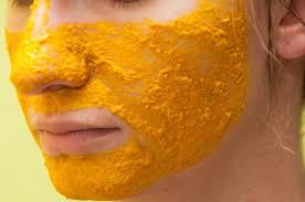 وصفات لازالة شعر الوجه