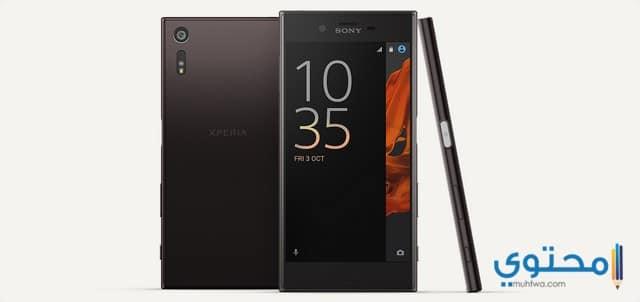 هاتف Sony Xperia XZ