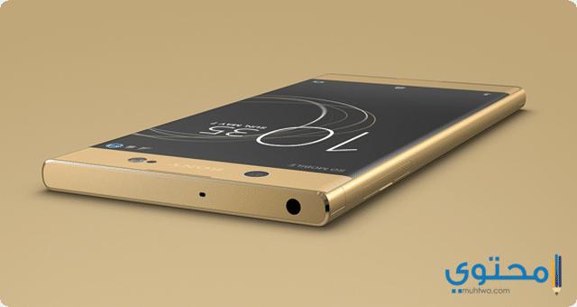 هاتف Sony Xperia XA1 Ultra