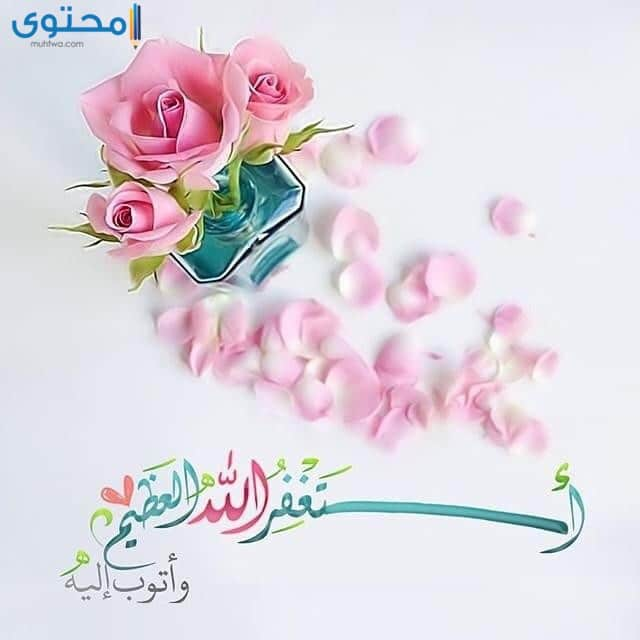 منشورات اسلامية 2019