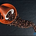 من هو مكتشف القهوة