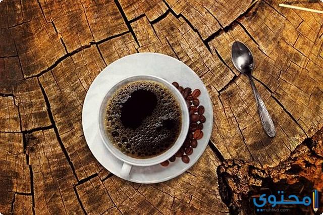 من مكتشف القهوة