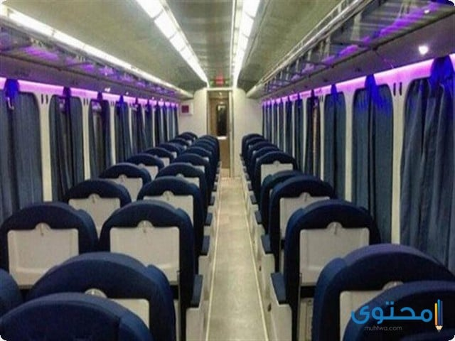 مواعيد قطارات أسوان سوهاج