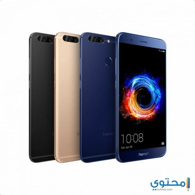 أسعار موبايلات هواوي في مصر 2019 موقع محتوى