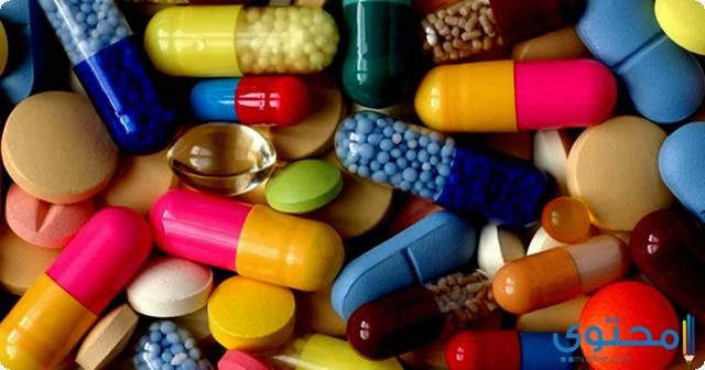 الأثار الجانبية لدواء موتيلات Motilat