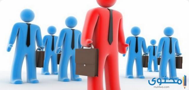 موضوع تعبير عن أهمية العمل الجاد 2020
