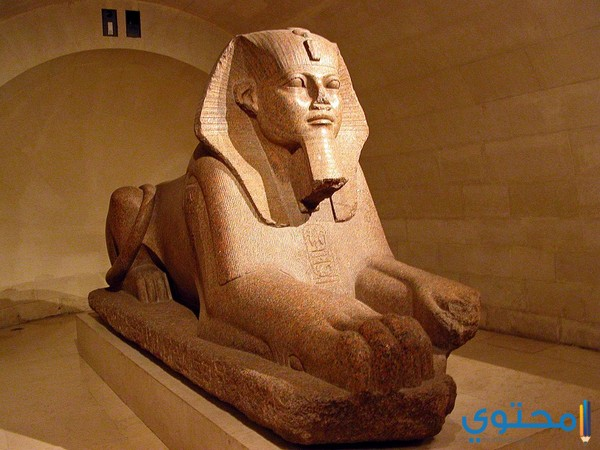 أهمية السياحة للأقتصاد المصري