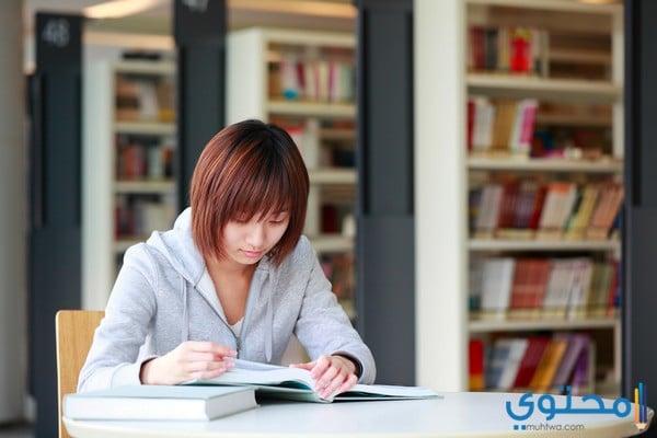 فوائد القراءة للفرد والمجتمع