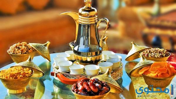 فوائد صوم شهر رمضان للمسلم