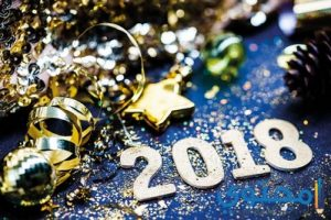 موعد الكريسماس عيد الميلاد المجيد 2018
