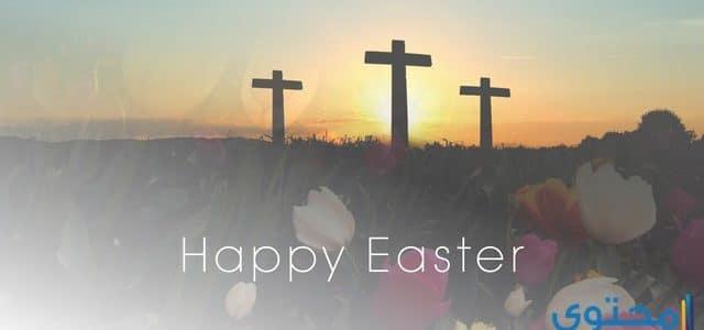 موعد بدء صوم القيامة المجيد 2019