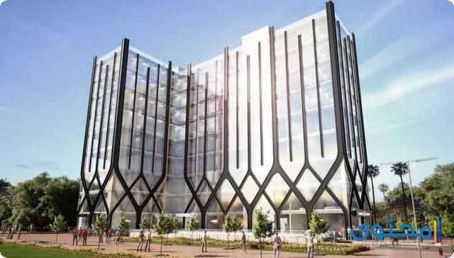 مول بوينت 9 العاصمة الإدارية point 9 mall 2021 6