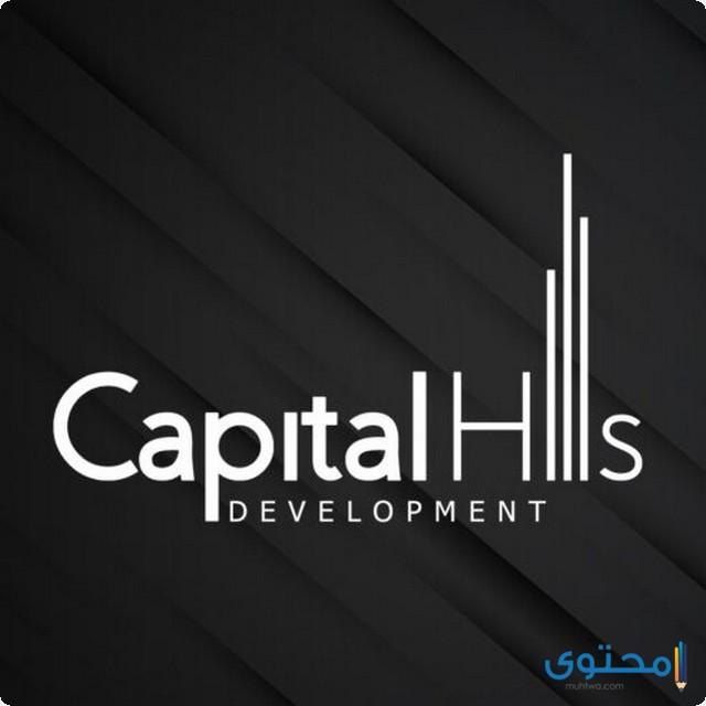 مول بوينت 9 العاصمة الإدارية point 9 mall 2021 3