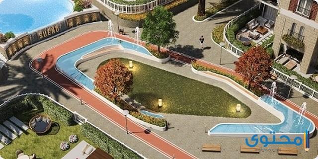 مول بوينت 9 العاصمة الإدارية point 9 mall 2021 2