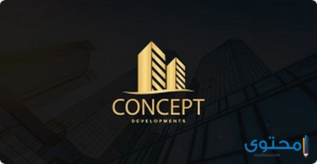 مول سينيت العاصمة الادارية Senet 2021 - موقع محتوى