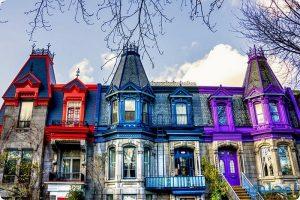 صور معالم سياحية فى مونتريال 2018