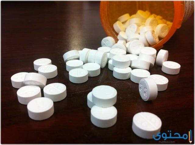 دواعي استعمال دواءميكوتير