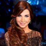 كلمات اغنية بكره تزيد فرحتنا نانسي عجرم 2018
