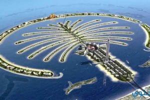 صور السياحة في دبي 2018