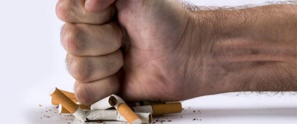 نصائح بعد التوقف عن التدخين