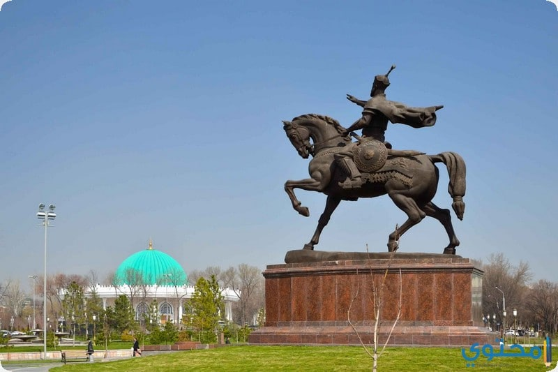 النصب التذكاري للحرب
