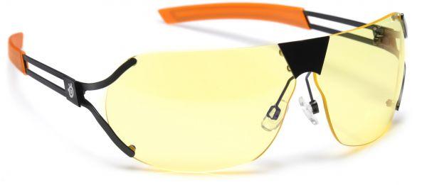 أفضل نظارة للحماية من الأشعة الزرقاء