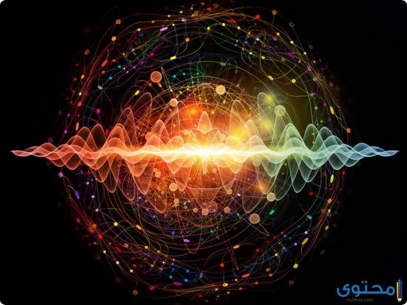 نظرية الكم