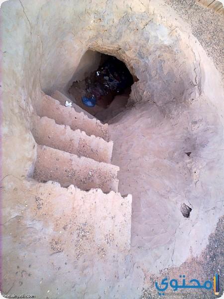 الأماكن السياحية في مدينة الرس