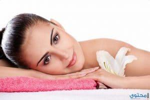احدث علاج نمو الشعر تحت الجلد
