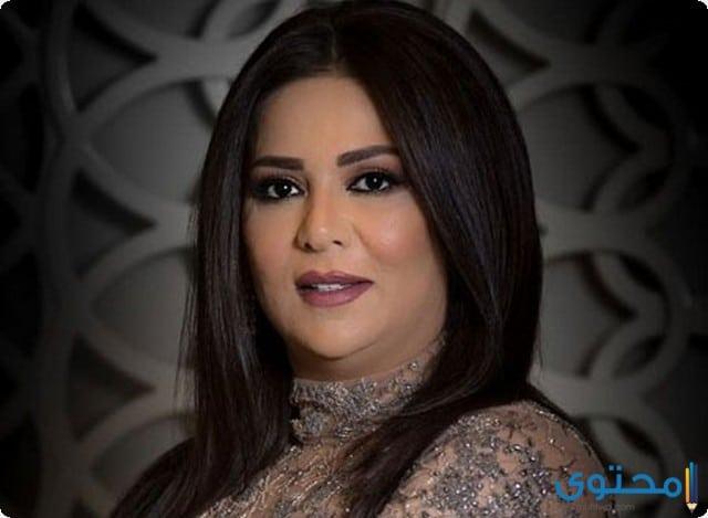 نوال الكويتية الأغانى