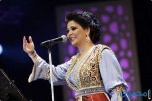 كلمات اغنية سعودي نوال الكويتية 2018