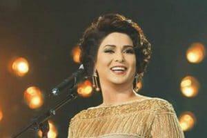 كلمات أغنية اكو مثلك نوال الكويتية