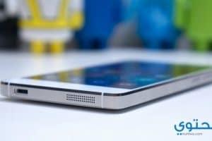 مواصفات هاتف نوكيا Nokia C9