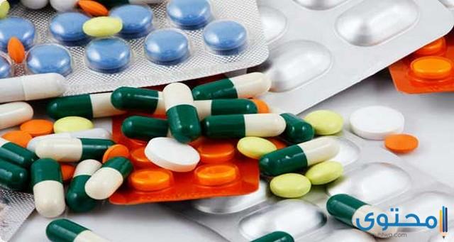 الآثار الجانبية دواء نيمالايز