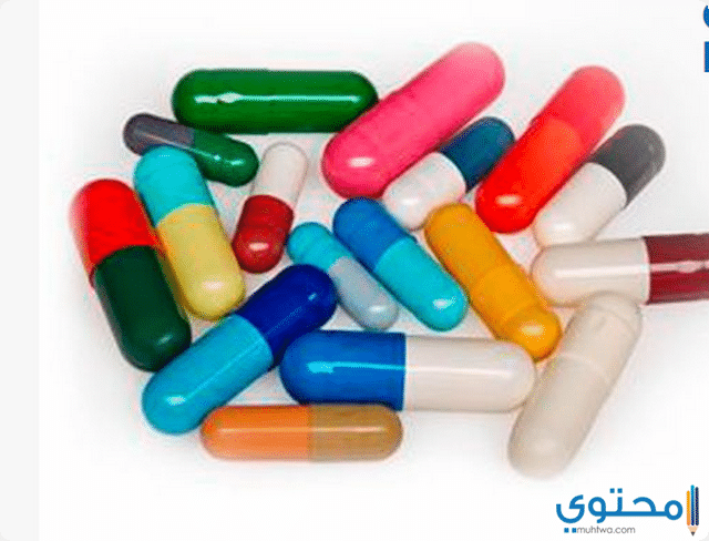 الآثار الجانبية لاستعمال دواء نيورازين