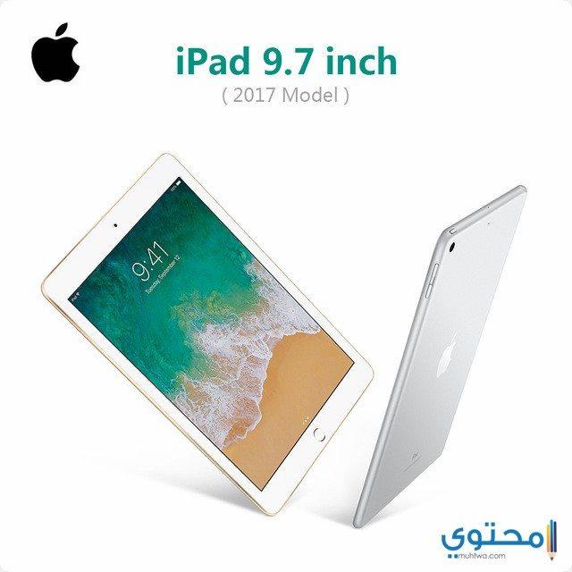 هاتفApple iPad 9.7