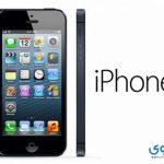 سعر ومواصفات هاتف Apple iPhone 5