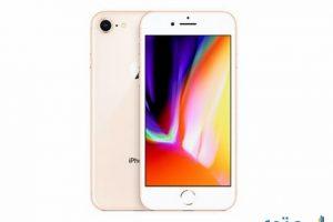 سعر ومواصفات هاتفApple iPhone 8