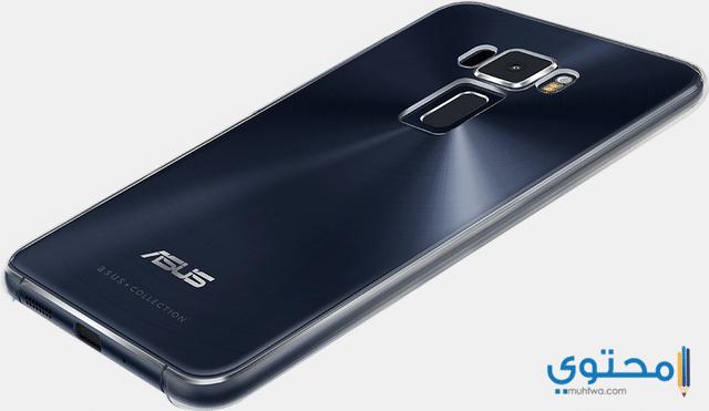 هاتف Asus ZenFone 3