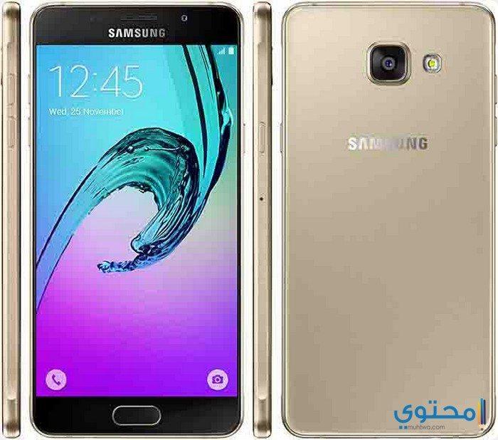 هاتف Galaxy A5