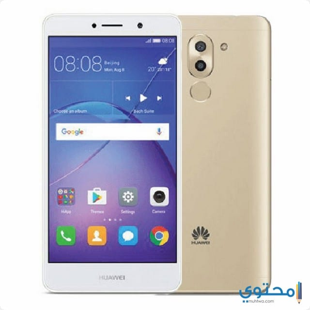 هاتف Huawei GR5