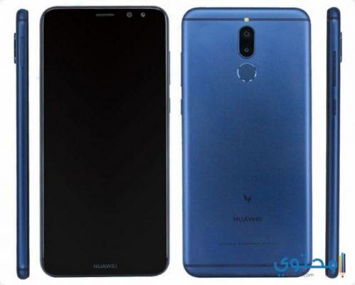 هاتف Huawei Maimang 6