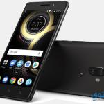 سعر ومواصفات هاتف Lenovo K8 Note