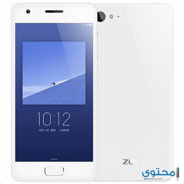 هاتف Lenovo ZUK Z2