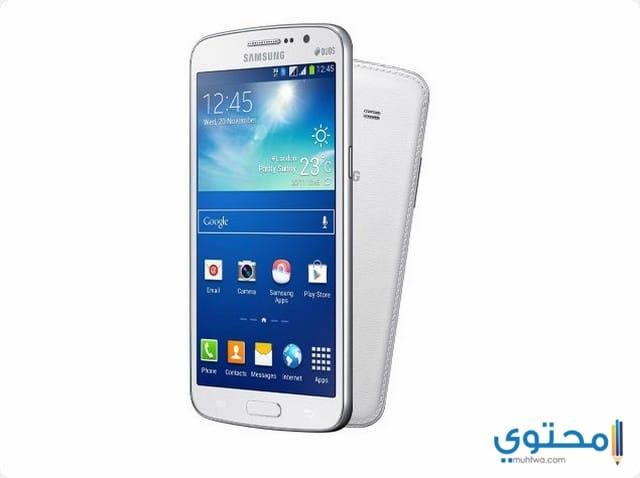 هاتف Samsung Galaxy Grand 2