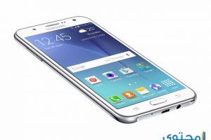 مميزات وعيوب هاتف Samsung Galaxy J7