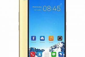 سعر ومواصفات هاتف Tecno Camon CX Pro