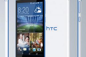 سعر ومواصفات هاتف htc Desire 820