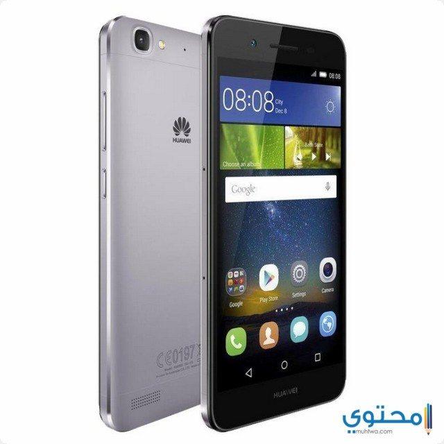 هاتف huawei gr3