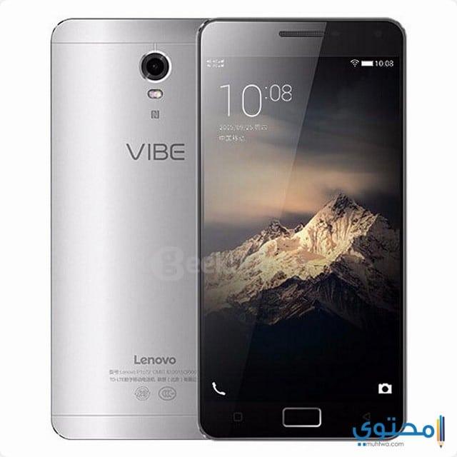 هاتف lenovo vibe p1